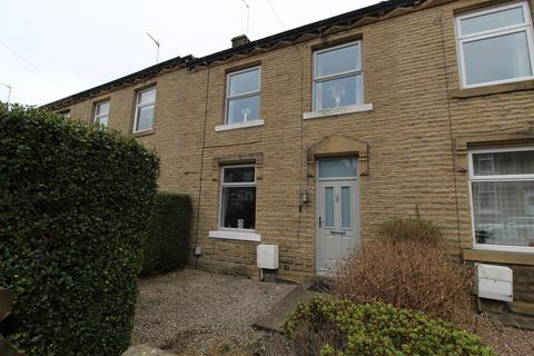2 bedroom terraced house for sale - Barcroft Road, Newsome, Huddersfield, HD4 6LD