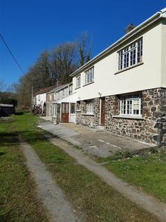 9 bedroom country house for sale - Login, Whitland