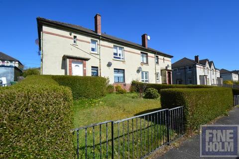 3 bedroom flat to rent - Maxwelton Road, Provanmill, GLASGOW, Lanarkshire, G33