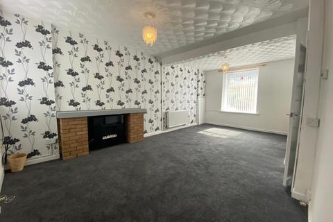 3 bedroom terraced house for sale - Tallis Street, Cwmparc