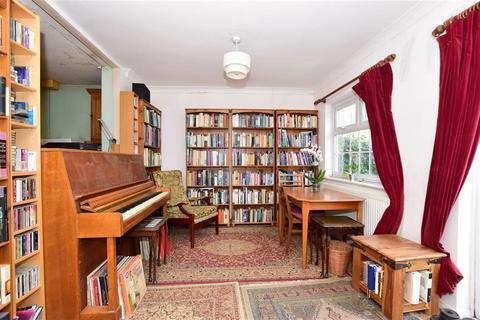 1 bedroom ground floor flat for sale - Northbrook Road, Ilford, Essex