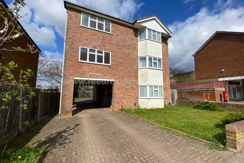 1 bedroom flat to rent - Bournehall Ave, Bushey