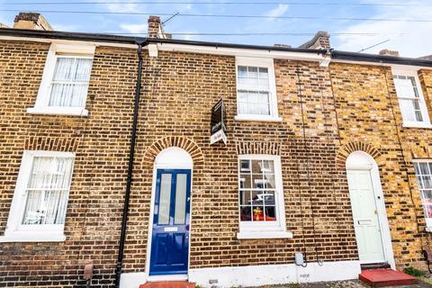 2 bedroom terraced house for sale - Hadrian Street Greenwich SE10