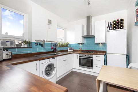 2 bedroom apartment for sale - Kentwell Close, Turnham Road, SE4