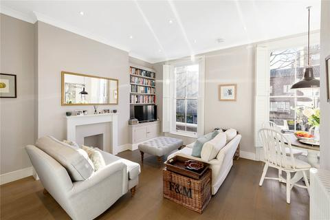 2 bedroom apartment for sale - King's Road, West Chelsea, London, SW10