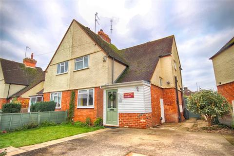 3 bedroom semi-detached house to rent - Kipling Road, St. Marks, Cheltenham, GL51