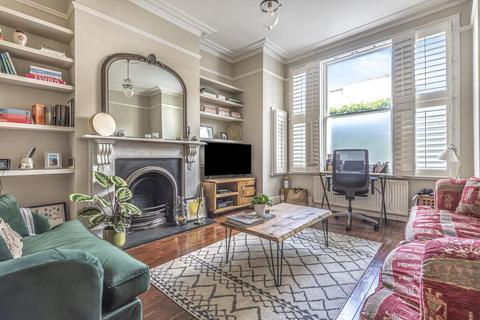 2 bedroom flat for sale - Lessar Avenue, Clapham