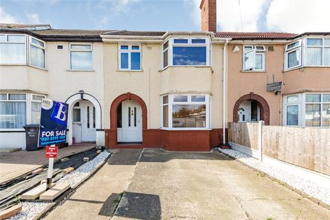 3 bedroom terraced house for sale - Crosby Road, Dagenham, RM10