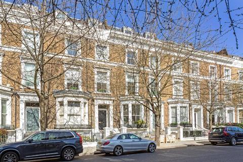 1 bedroom flat for sale - Upper Addison Gardens, Holland Park