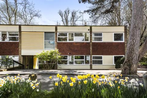2 bedroom flat for sale - The Priory, Priory Park, Blackheath