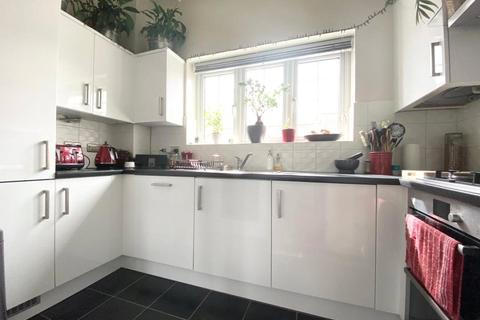 2 bedroom maisonette to rent - Blackberry Gardens, Winnersh, Wokingham, Berkshire, RG41