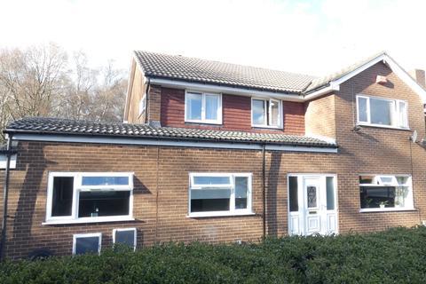 4 bedroom detached house for sale - Wentworth Avenue, Leeds LS17