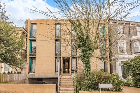 1 bedroom flat to rent - Oakcroft Road London SE13
