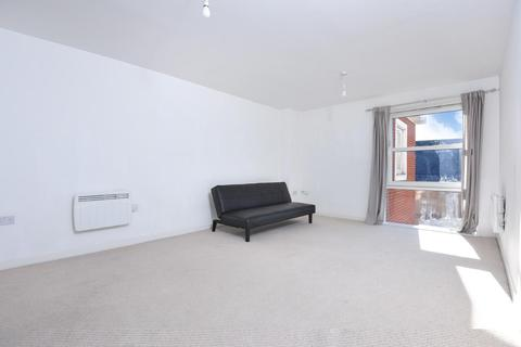 1 bedroom flat for sale - London Road, Kingston upon Thames