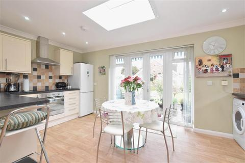 4 bedroom semi-detached house for sale - Mill Lane, Rustington, West Sussex