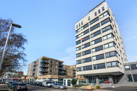 2 bedroom apartment for sale - The Causeway, Worthing, West Sussex, BN12