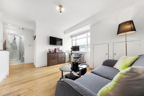 1 bedroom flat for sale - Sloane Avenue, SW3