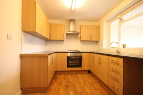 3 bedroom terraced house to rent - Barnard Road, Enfield, EN1