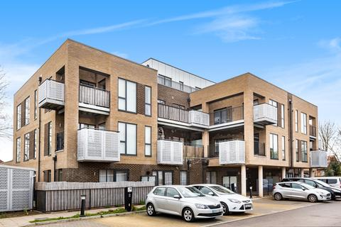 1 bedroom flat for sale - Rectory Field Crescent London SE7
