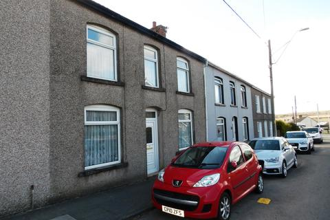3 bedroom terraced house for sale - High Street, Heol-y-Cyw, Bridgend, cf35 6hy