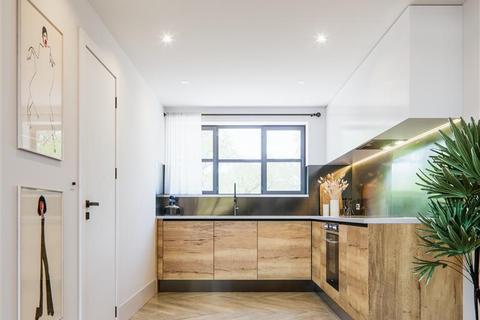 3 bedroom apartment for sale - Gloucester Circus Greenwich SE10