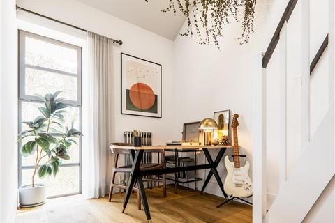 1 bedroom apartment for sale - Gloucester Circus Greenwich SE10