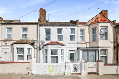 3 bedroom terraced house to rent - Conway Road, Plumstead, SE18