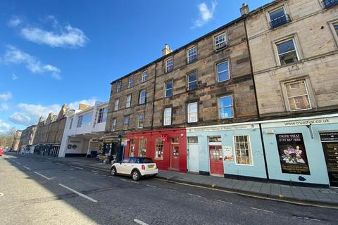 2 bedroom flat to rent - Causewayside, Newington, Edinburgh, EH9