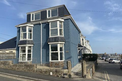 1 bedroom apartment to rent - St Ives TR26