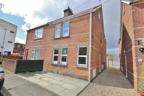 2 bedroom apartment for sale - Carlton Grove, Parkstone, Poole