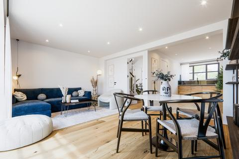 1 bedroom flat for sale - Gloucester Circus London SE10