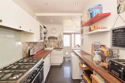 3 bedroom semi-detached house for sale - Baffins Road, Baffins, Portsmouth, Hampshire