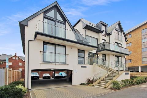 1 bedroom apartment to rent - Norton Way, Hamworthy