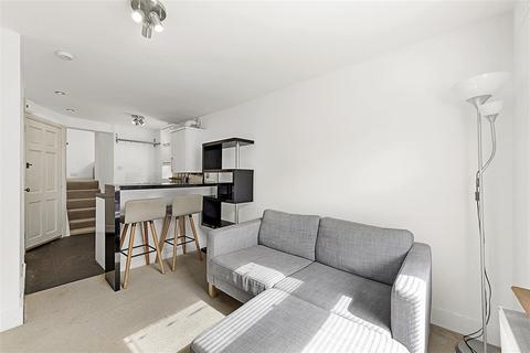 1 bedroom flat for sale - Gowan Avenue, SW6