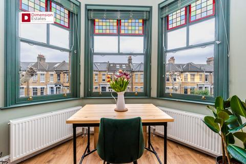 2 bedroom character property to rent - 35 Mildenhall Road, London, E5