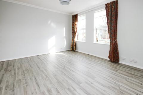 1 bedroom apartment to rent - Clover Ground, Westbury-On-Trym, BS9