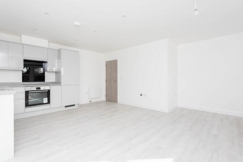 1 bedroom apartment to rent - High Street, Kidlington, Oxfordshire, OX5