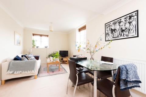 2 bedroom apartment to rent - Grange Court, Old Marston, Oxford, OX3 0PQ