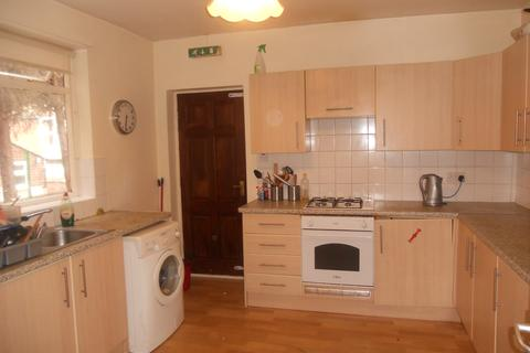 6 bedroom house share to rent - Burford Road, Forest Fields, Nottingham NG7