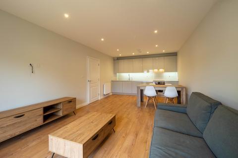 1 bedroom flat to rent - Waterloo Road, Uxbridge, UB8