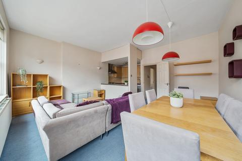 2 bedroom apartment to rent - Milton Avenue, London, N6