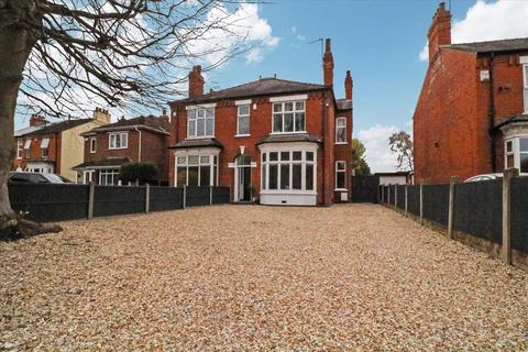4 bedroom semi-detached house for sale - Newark Road, Lincoln