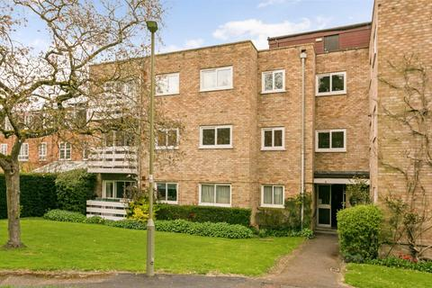 2 bedroom apartment for sale - Cunliffe Close, Summertown