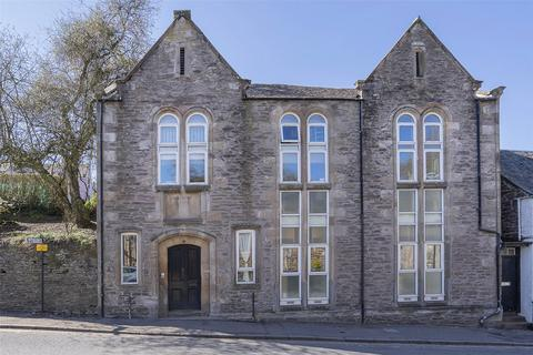 1 bedroom flat for sale - 124 High Street, Dunblane, FK15