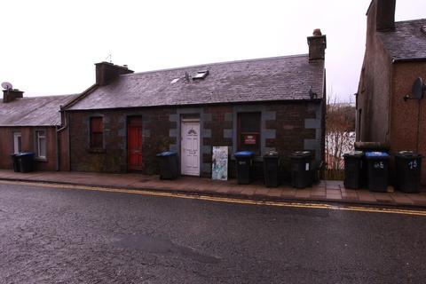 2 bedroom semi-detached house for sale - High Buckholmside, Galashiels, Selkirkshire, TD1 2HR