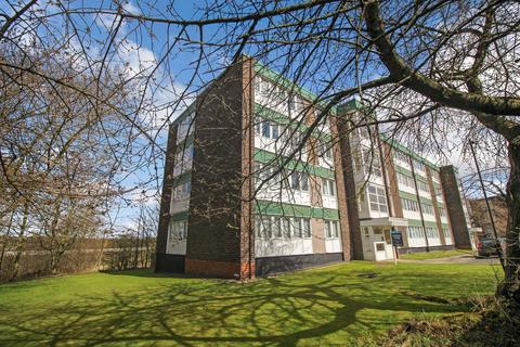 2 bedroom flat for sale - Haydon Close, Red House Farm, Newcastle upon Tyne, Tyne and Wear, NE3 2BY