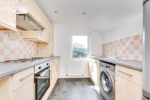 1 bedroom apartment to rent - Elm Grove, Brighton, BN2