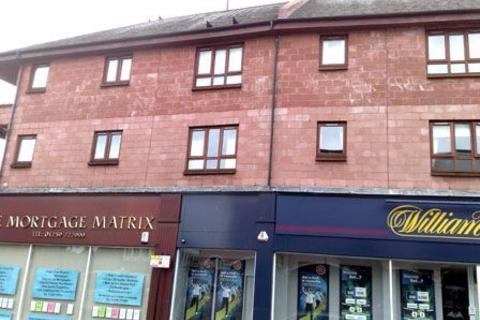 1 bedroom flat to rent - Drysdale Road, Alloa, Clackmannanshire, FK10