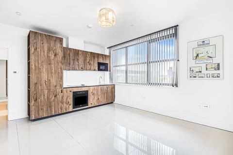2 bedroom apartment to rent - West Gate London W5