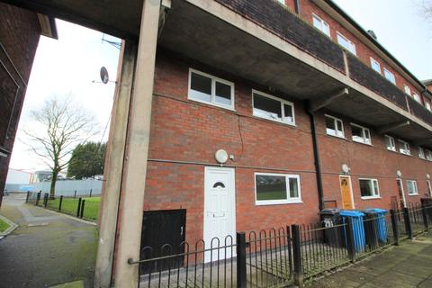 3 bedroom terraced house to rent - Eldon Street Estate, Oldham, OL8